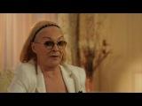 Отзыв актрисы Барбары Брыльской о компании Forex MMCIS group