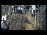 Лaсточкино гнeздо (2012) 9 серия