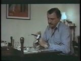 Х/фильм - ПРИШЛО ВРЕМЯ ЛЮБИТЬ  (2-я серия) Мелодрама, Югославия