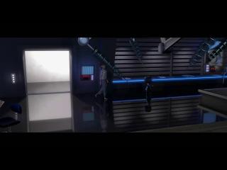 Суперсемейка | The Incredibles