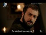 Suleyman Magnificul ep. 53