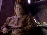 Джек и бобовый стебель часть 2 (2001)правдивая история