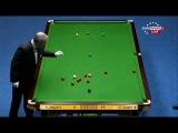 Снукер - Открытый чемпионат Китая - Финал 2012 Snooker - China Open - The Final